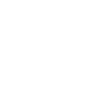Otto Construction logo in reversed white